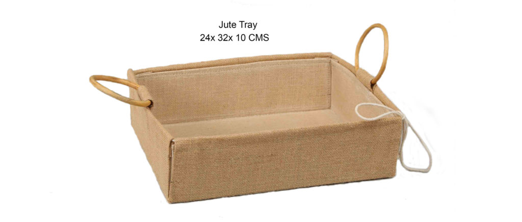 10378 Jute Tray_m-product-07