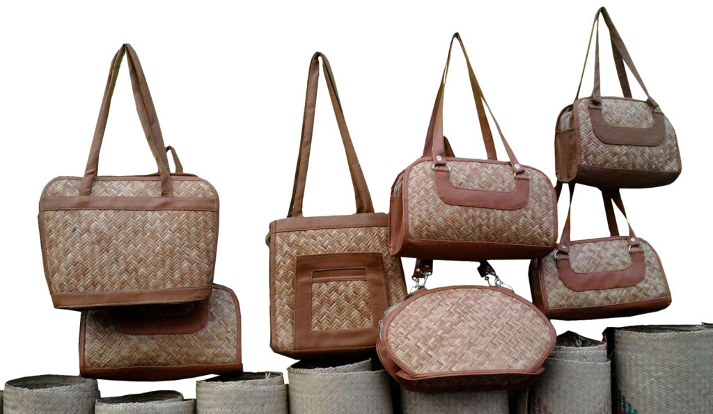 Why Green Greenearth Export Jute Bag Manufactures In India